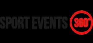 SportEvents360º